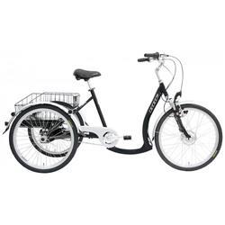 elektro dreirad dreirad mit elektromotor elektrodreirad 2016 dreirad f r erwachsene. Black Bedroom Furniture Sets. Home Design Ideas