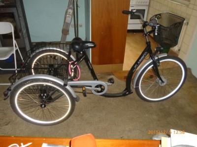 dreirad fuer erwachsene fahrrad velbert archiv. Black Bedroom Furniture Sets. Home Design Ideas