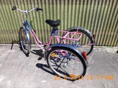 Fahrrad Kaufen Gießen