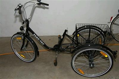 fahrrad dreirad fuer erwachsene heinsberg archiv. Black Bedroom Furniture Sets. Home Design Ideas