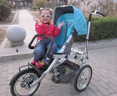 nucia fahrrad buggy fahrspass wie taga peine. Black Bedroom Furniture Sets. Home Design Ideas