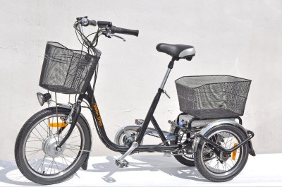 vorfuerfahrrad velo trike pedelec dreirad velo 2 reha. Black Bedroom Furniture Sets. Home Design Ideas