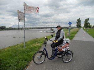 fahrradtour mit heinz 2013 002 - 300